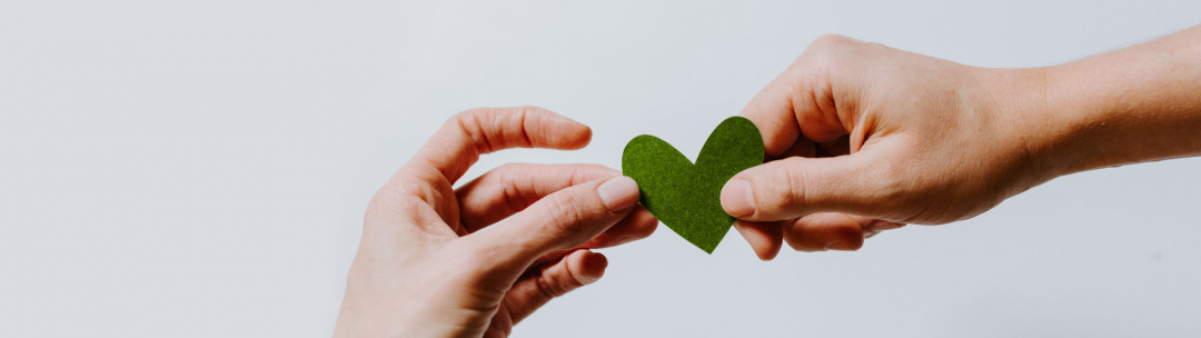 7 Tips for Supporting Your Loved One with Diabetes