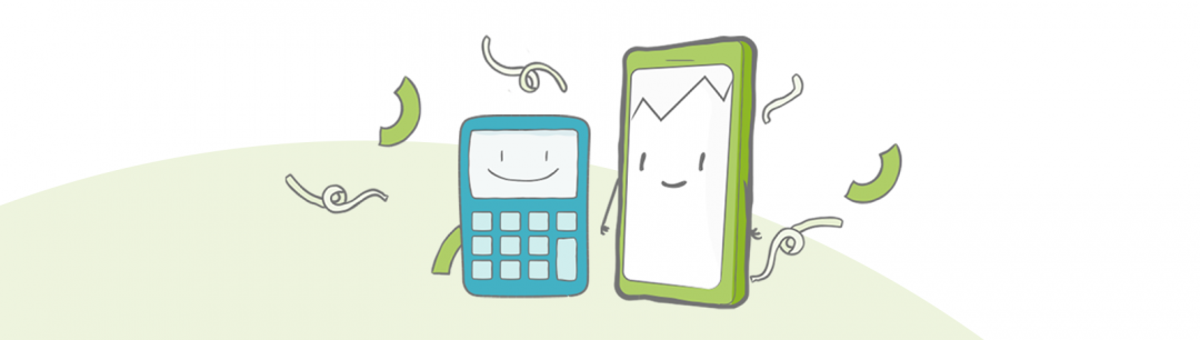 How to set up the new mySugr Bolus Calculator on Android