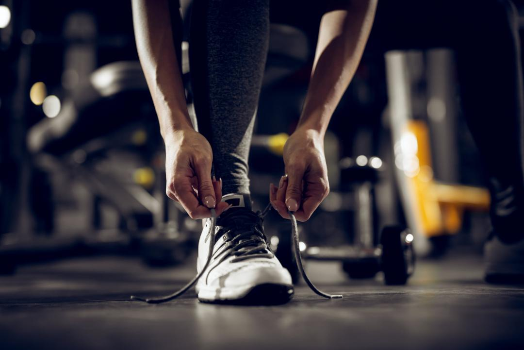 3 simple tips for more exercise with diabetes