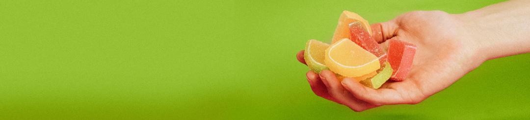 Die Leber und ihr Einfluss auf den Zuckerstoffwechsel