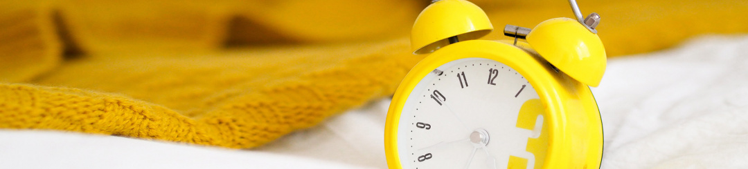 7 Gründe für einen erhöhten Blutzuckerwert am Morgen bei Typ-1 Diabetes