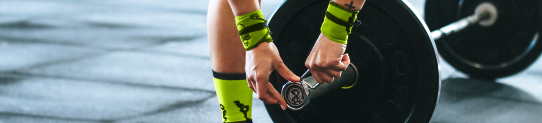How to Stop Diabetes From Ruining Your Workouts