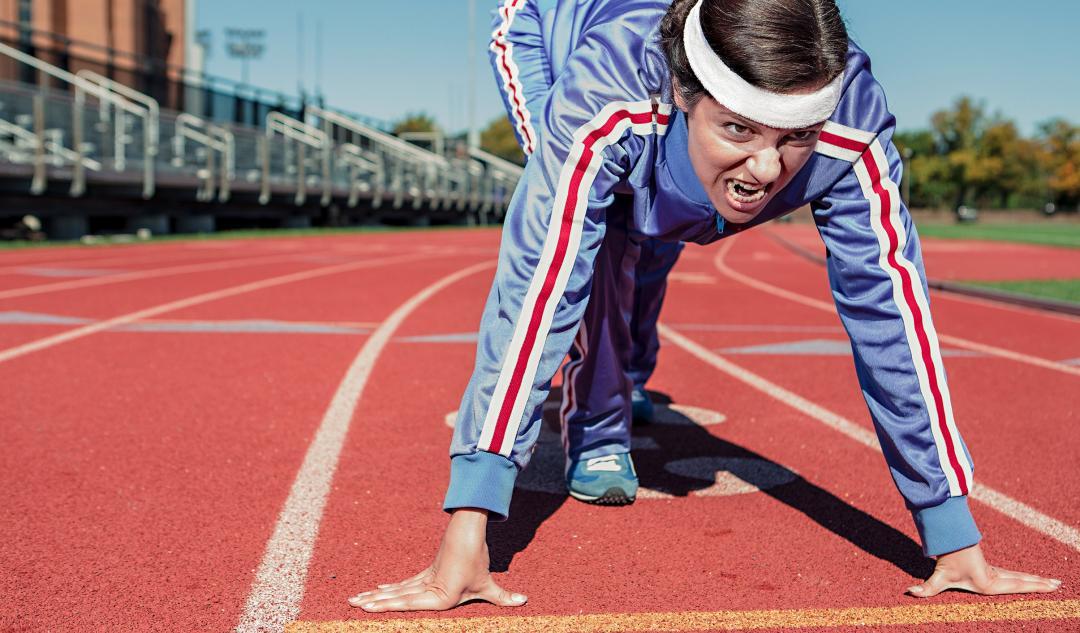 3 einfache Tipps für mehr Alltagsbewegung