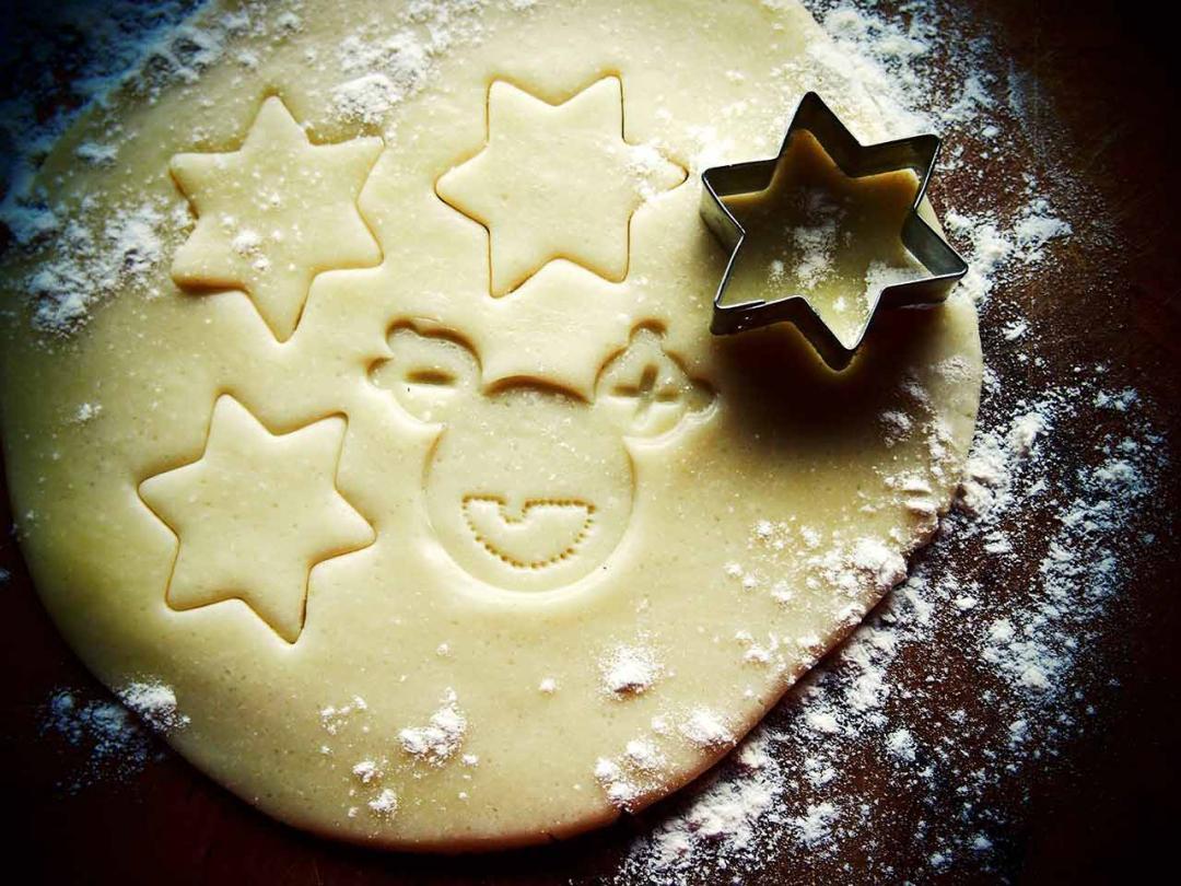Warum Chai-Kekse besser sind als Diabetiker-Kekse