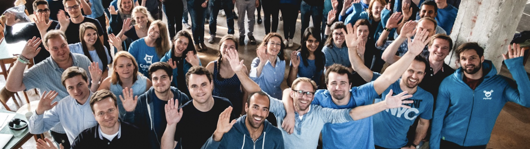World Diabetes Day: 3 Easy Ways to Encourage your Employees to Get Involved