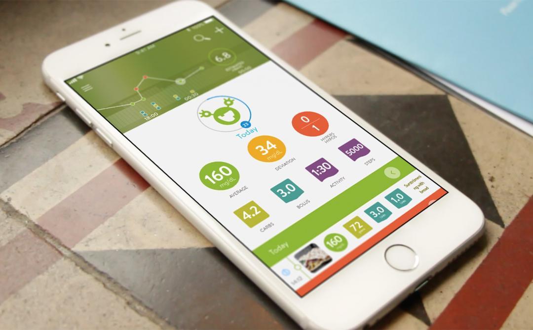 Wie wir die mySugr App immer einfacher machen