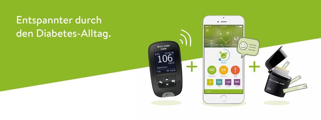 Das mySugr Paket – Wir machen Diabetes einfacher