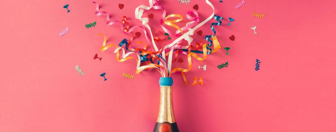 102 Hangovers und ganz viel Pizza: Ein Jahr mit mySugr