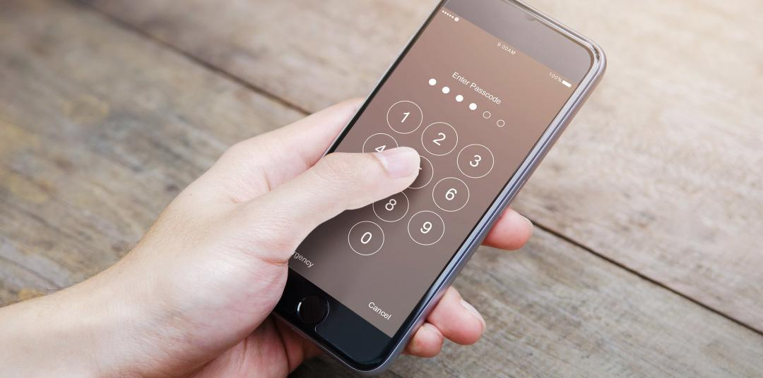 How to use your smartphone smartly