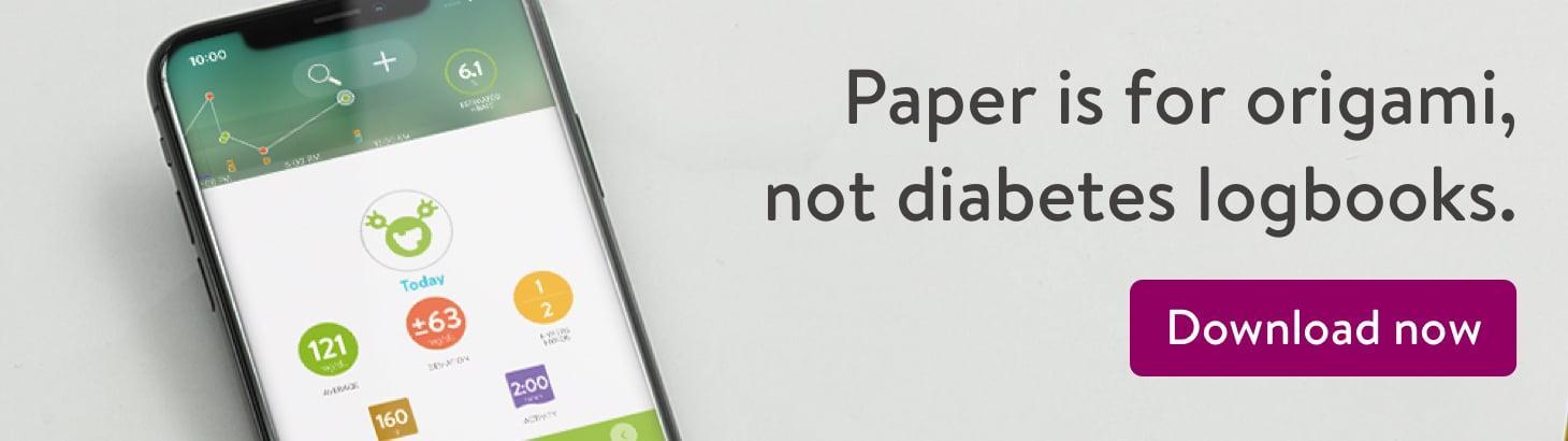 https://app.adjust.com/2fmespc_qev8qwc?campaign=Blog&adgroup=InBlogBanner&fallback=https%3A%2F%2Fmysugr.com%2Fen-us%2Fdiabetes-app