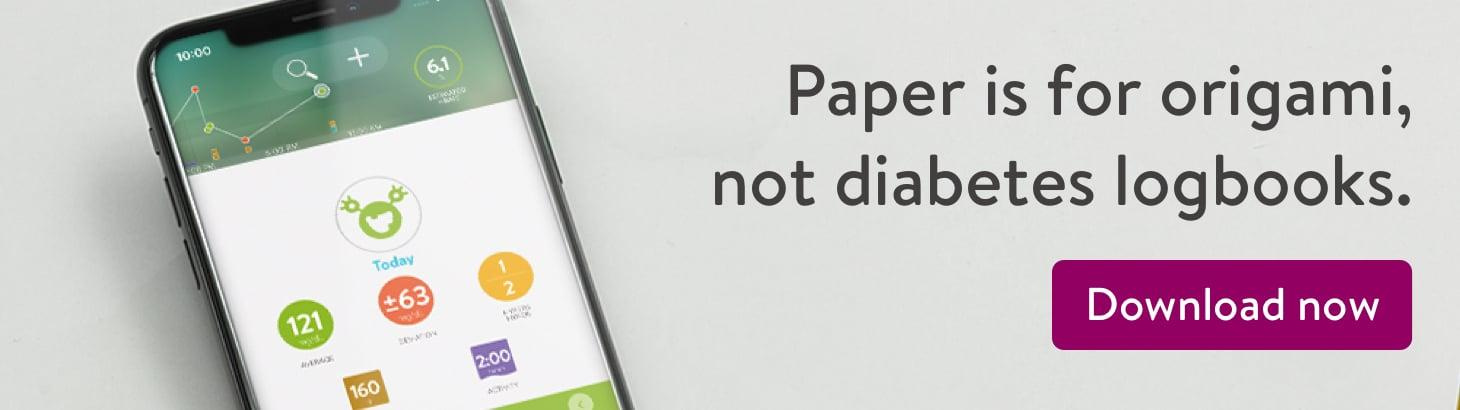 App Download Banner