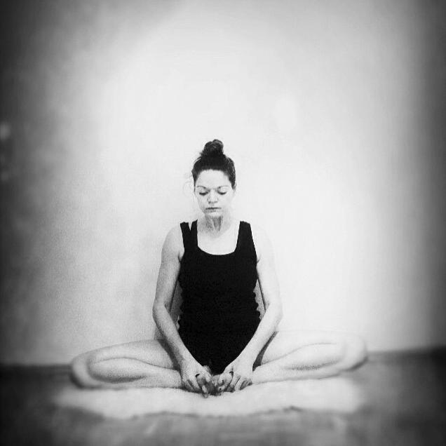 Blog Yoga2