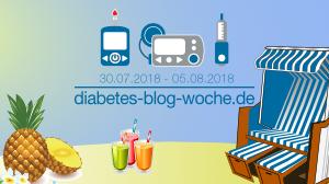 diabetes-blog-woche