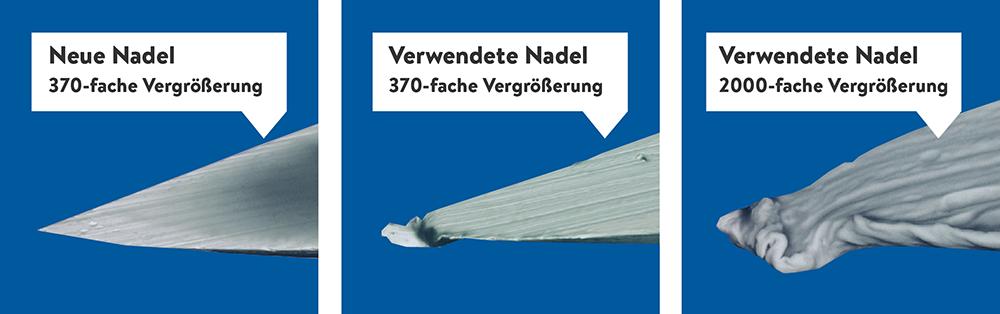 Needle-tip-02-02