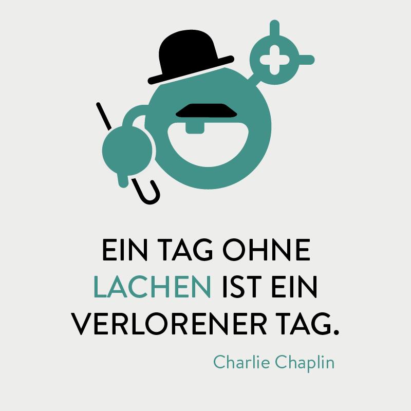 Quotes_Charlie Chaplin DE_Charlie Chaplin DE