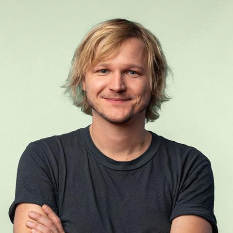 Christian Hattinger
