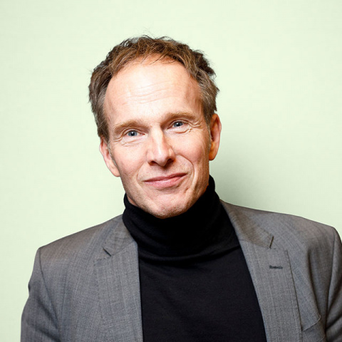 Stephan Silbermann