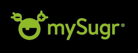 mySugr-Logo-Horizontal