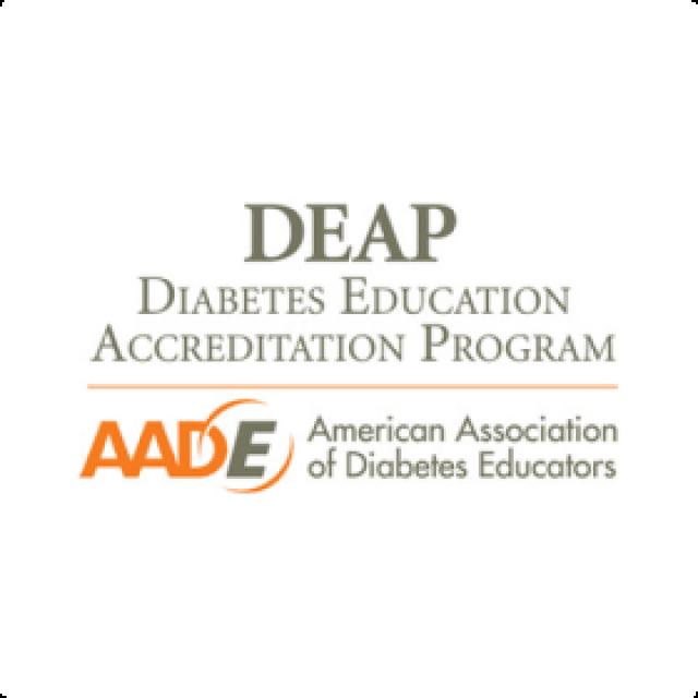 accreditation-program
