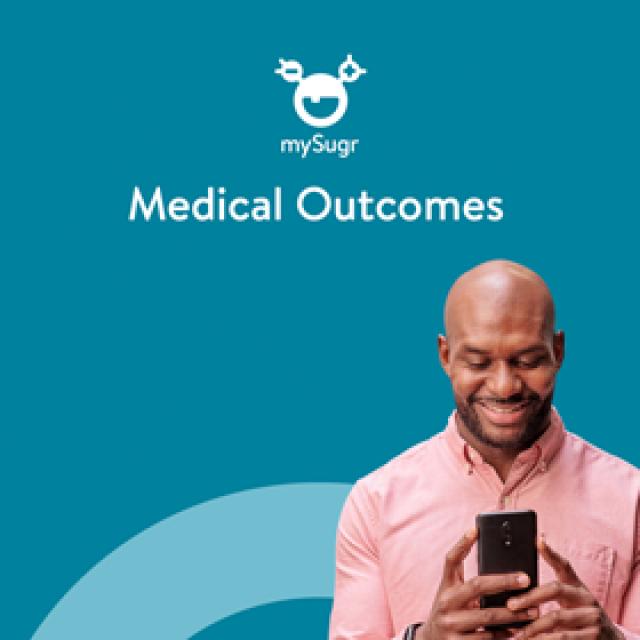 medical-outcomes